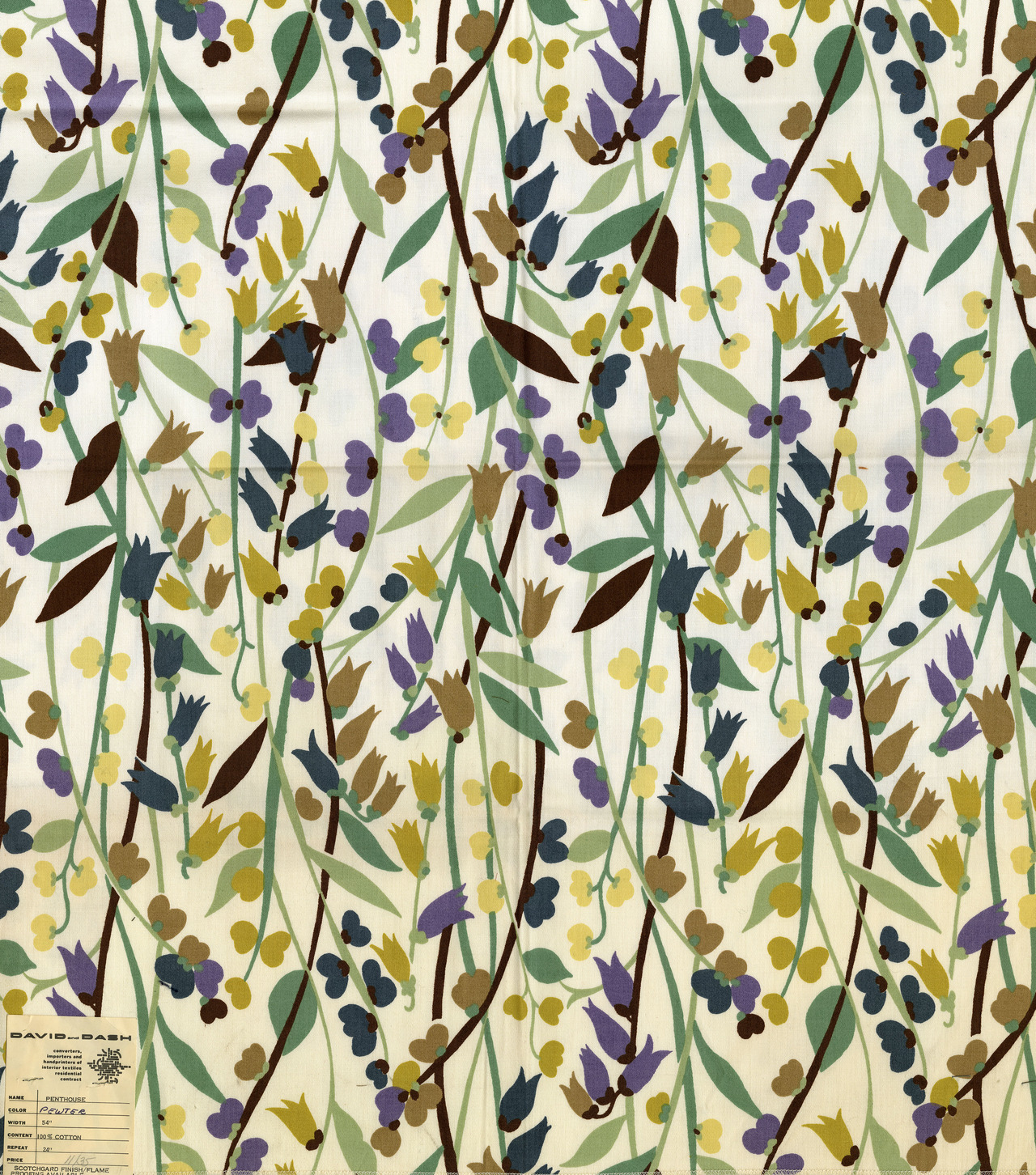 textiles5