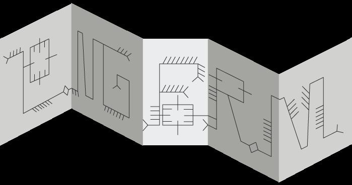 long_form_gray