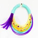 Blandine Bardeau Jewelry