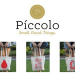 Píccolo shop up and running! Save 10%!