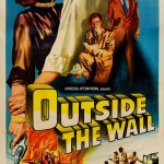 Time Travel Tuesday: Film Noir movie posters