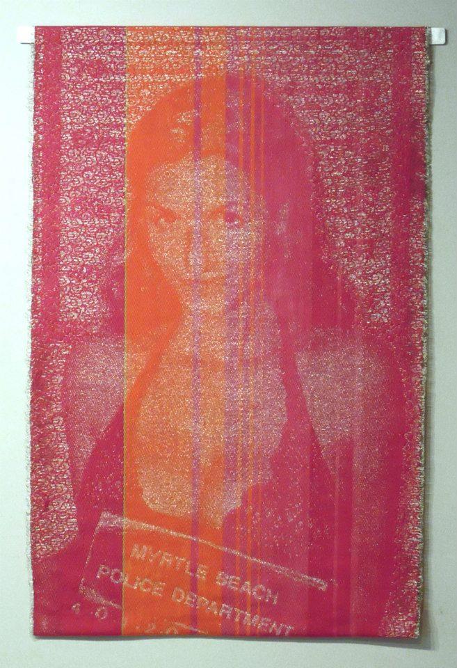 Joanne Arnett