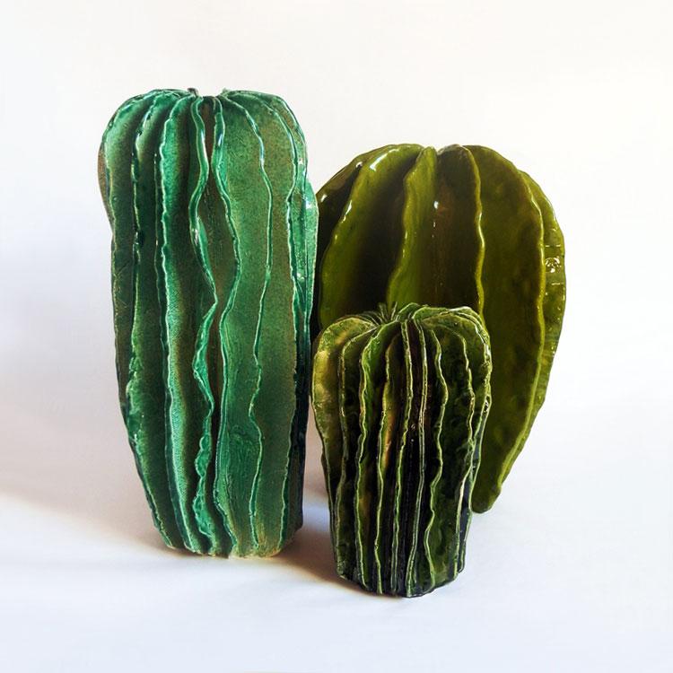 Vegetable Garden Arts And Crafts