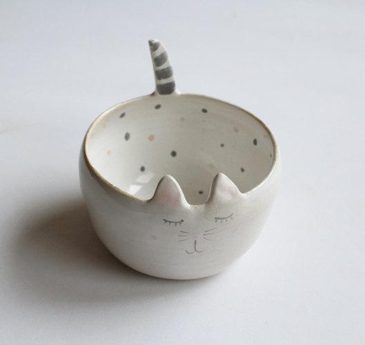 Clay Opera - Ceramics
