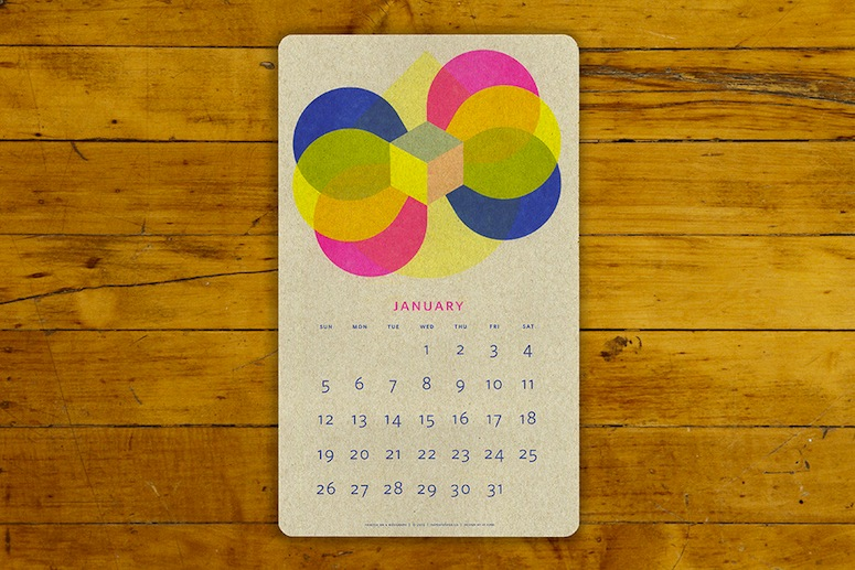 Paper-Pusher-Risograph-Calendar_1024x1024