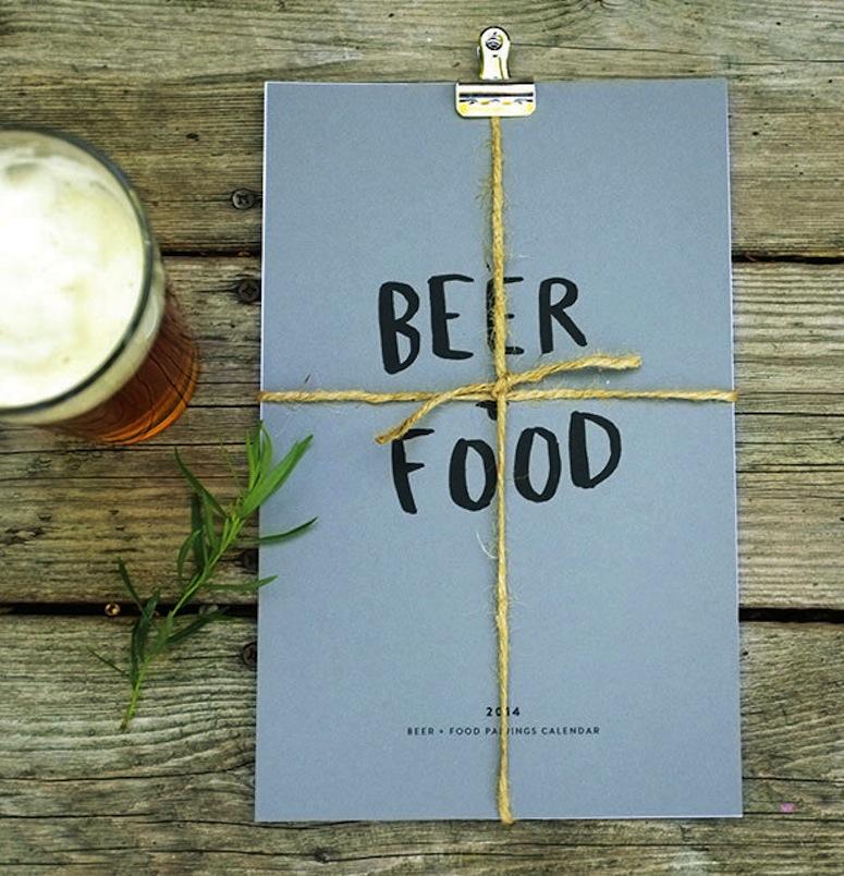 beerandfoood