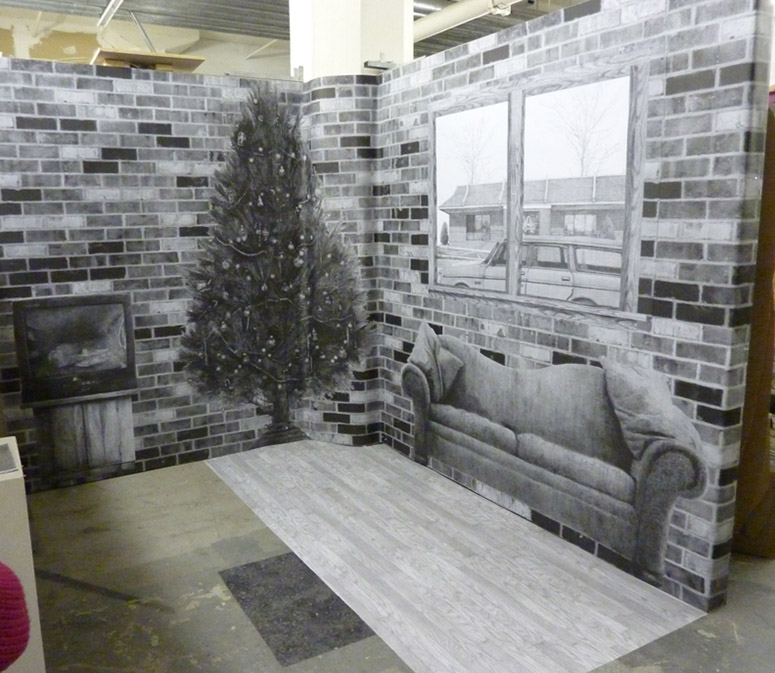 13_wallsfloorsm
