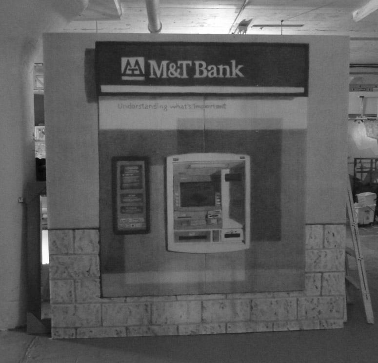 13_webbankmachinstalled
