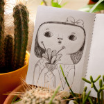 Friday Roundup: Cacti I've Seen Lately and Liked