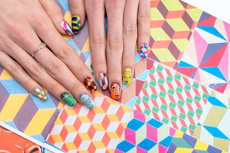 barry_mcgee_nails