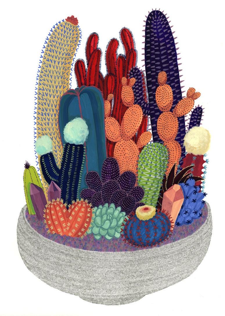 ll_cactusclub2