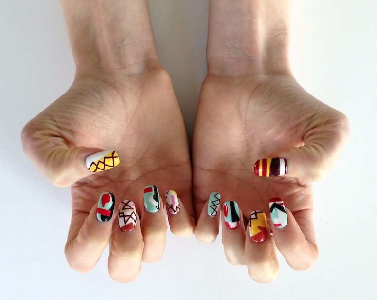 shirley_jaffe_nails