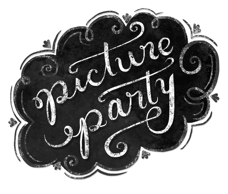 picture_party_final