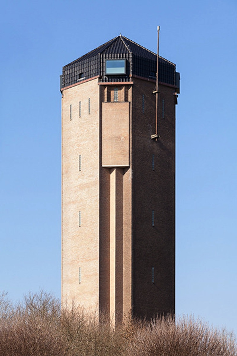 watertower_stjansklooster_zecc_8