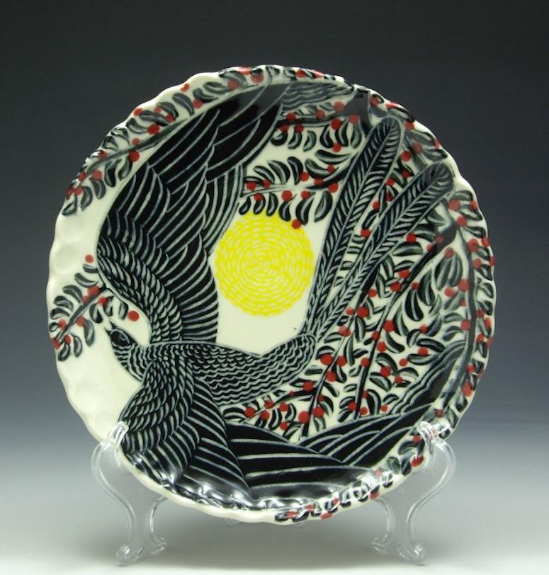black-bird-lunch-13