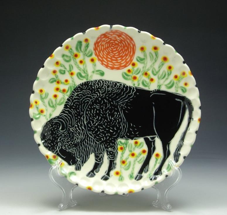 black-bison-lunch-13