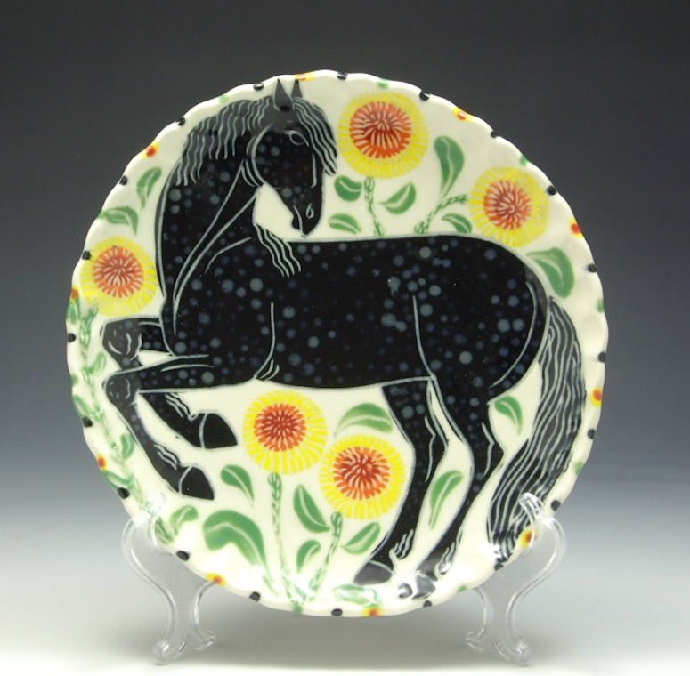 black-horse-lunch-13
