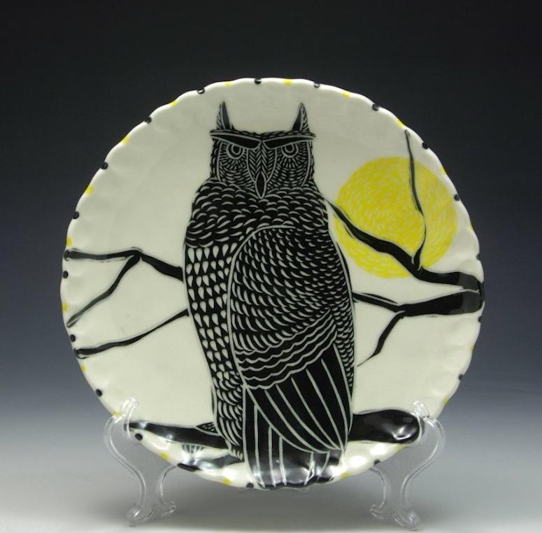 black-owl-lunch-13