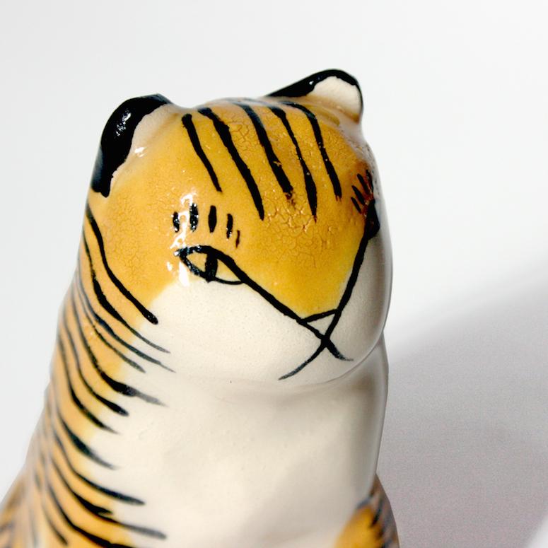 sitting_tigers_02sm