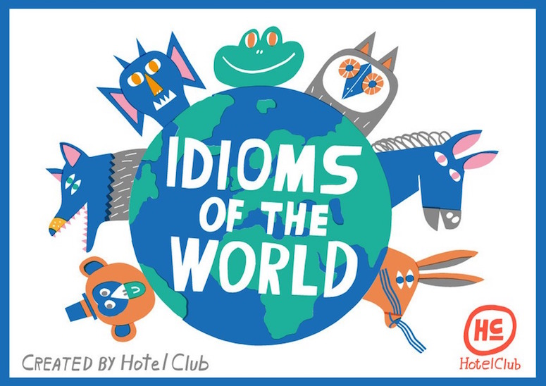 1-idioms-of-the-world-title