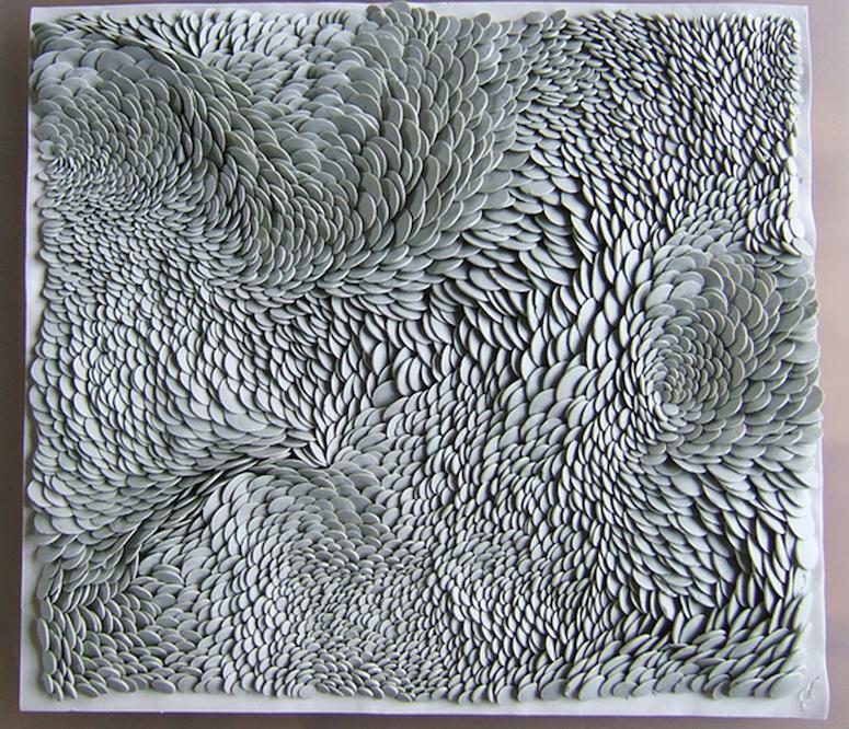 fenella elms