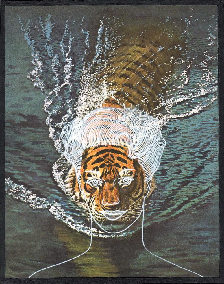 BA-swimmer
