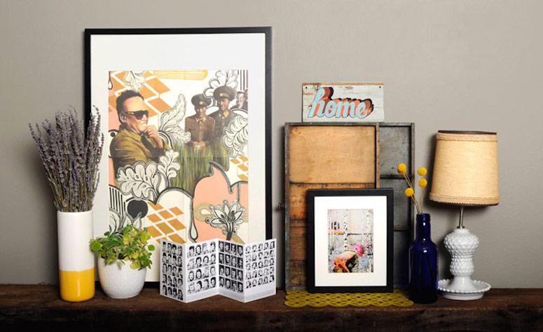 papirmass-framed-prints