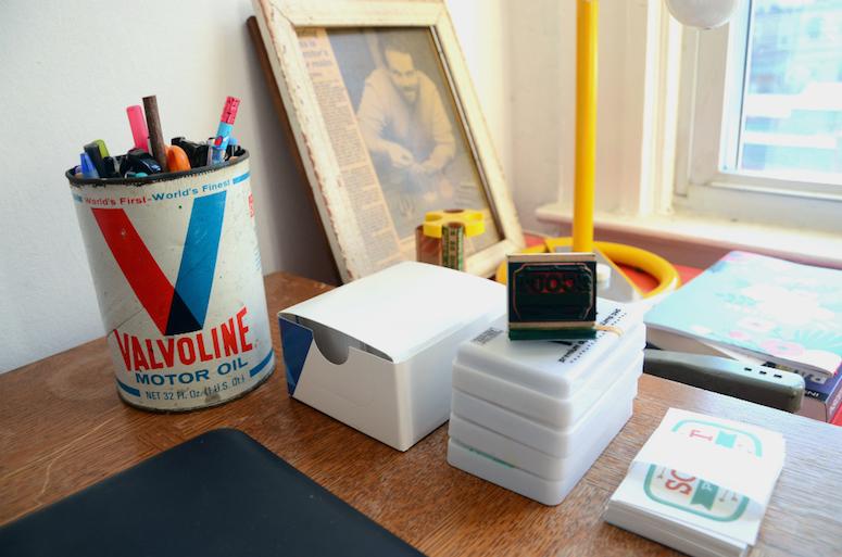 2-libby-zay-studio-stamps-cards