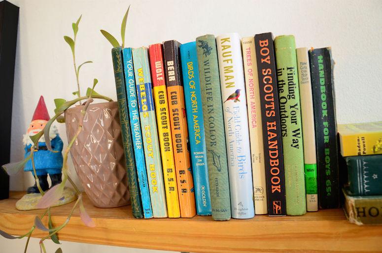3-libby-zay-studio-reference-books