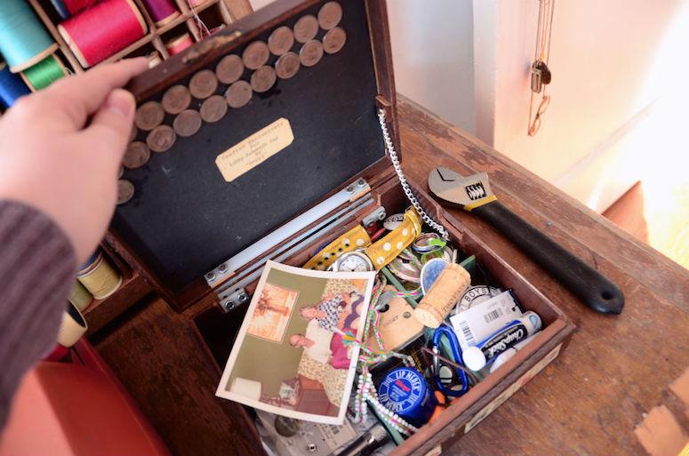 5-libby-zay-studio-music-box