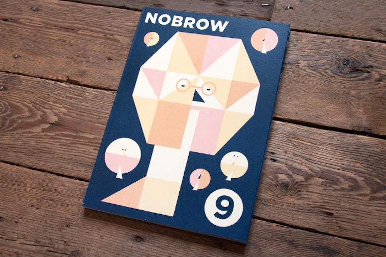 Nobrow9new_022