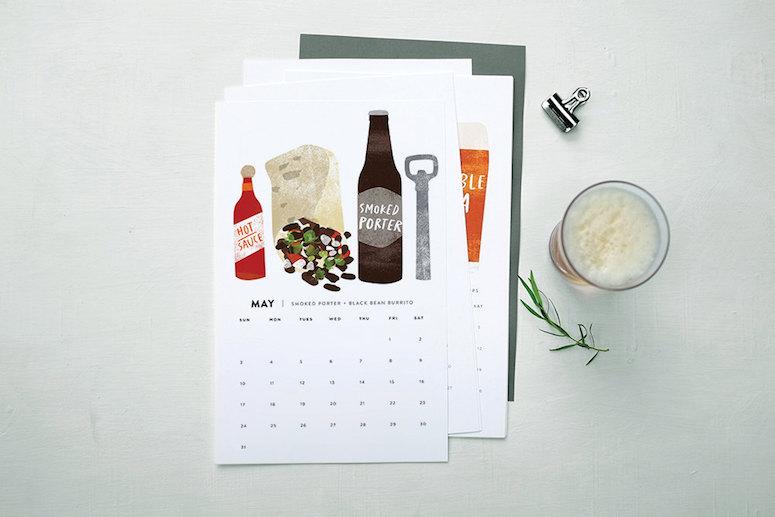 beer-food2