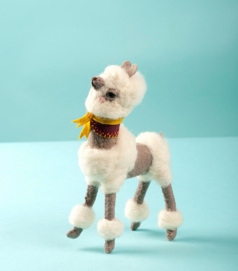 cat-rabbit-2