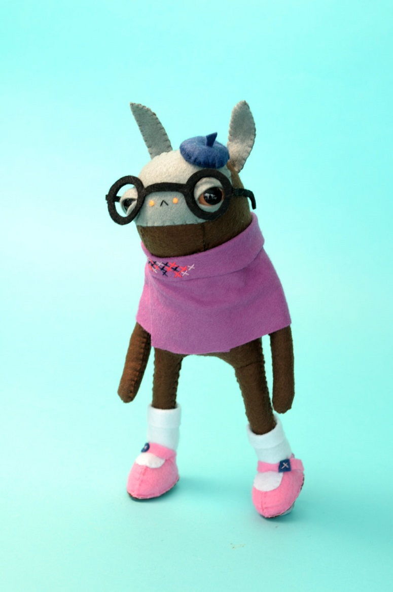 cat-rabbit-3