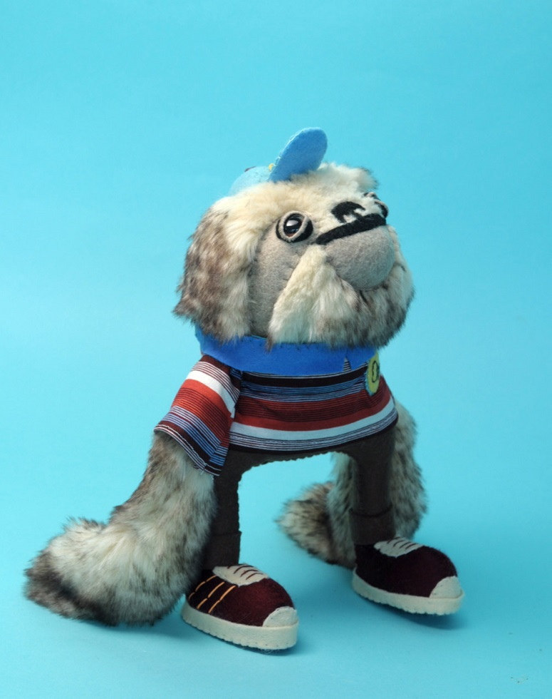 cat-rabbit-6