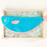 Skip the Fishing, Carry These Fashionable Fish Instead