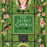 Classics Tales Unfolded into Beautiful Illustrations