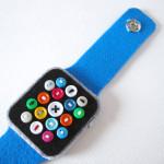 Who Needs an Apple Watch…