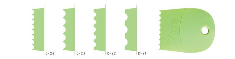 3_catalyst-contours