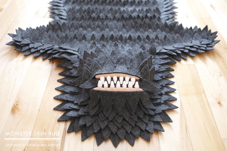 monster-rug-3