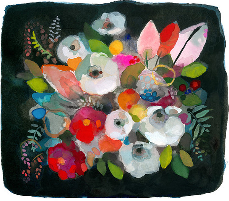 By Betty Hatchett