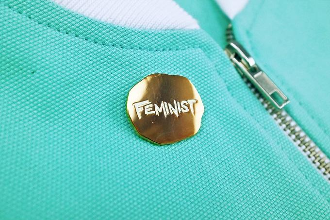 feminist_jacket