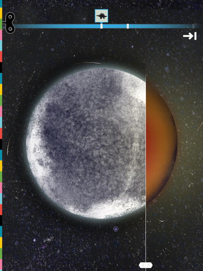 1536x2048-globe2