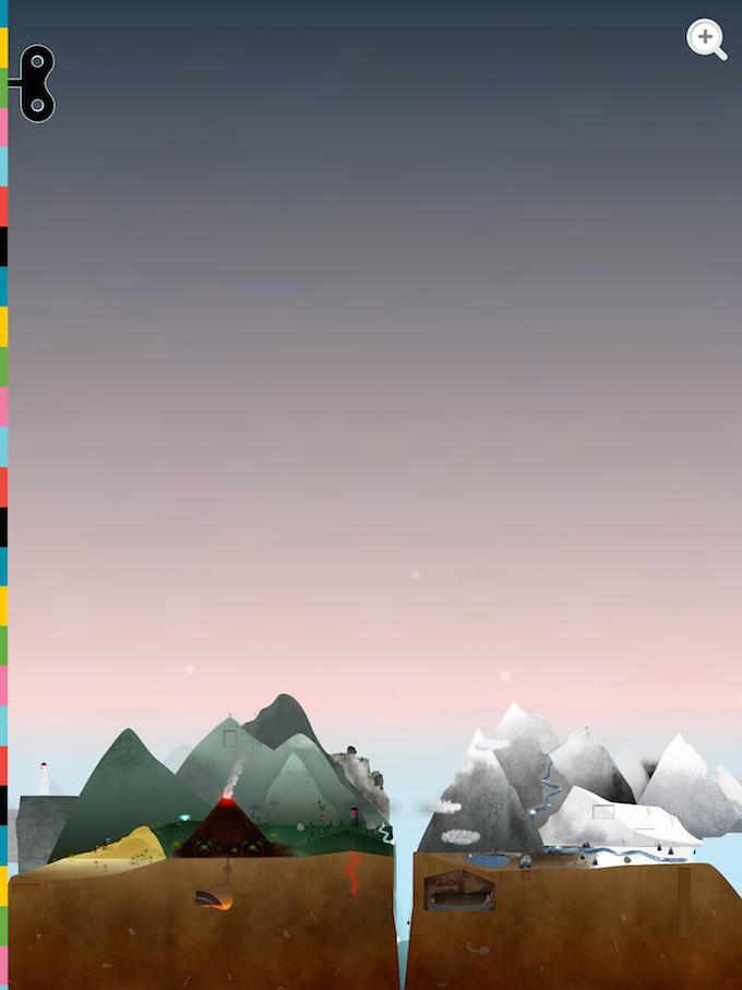 1536x2048-landscape