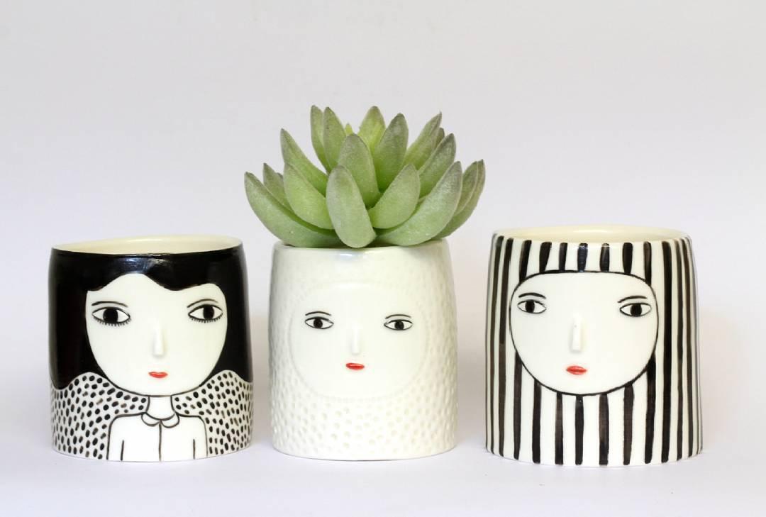 kinska-ceramics