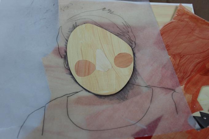 skillshare-head-2