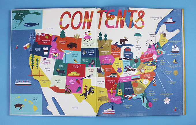 50-states-contents
