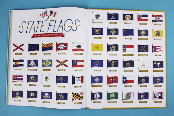50states-stateflags