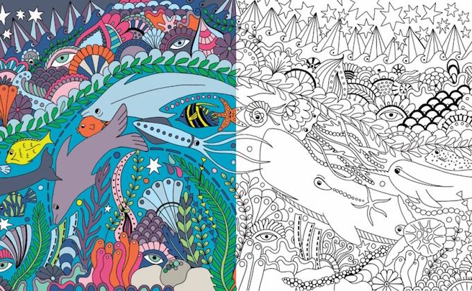 amelias-coloring-book-3