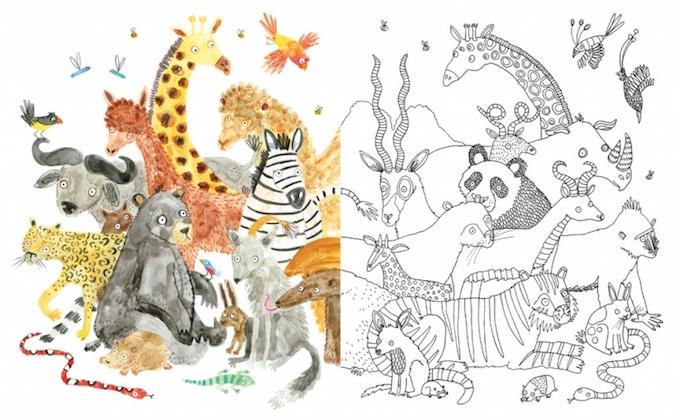 amelias-coloring-book-6